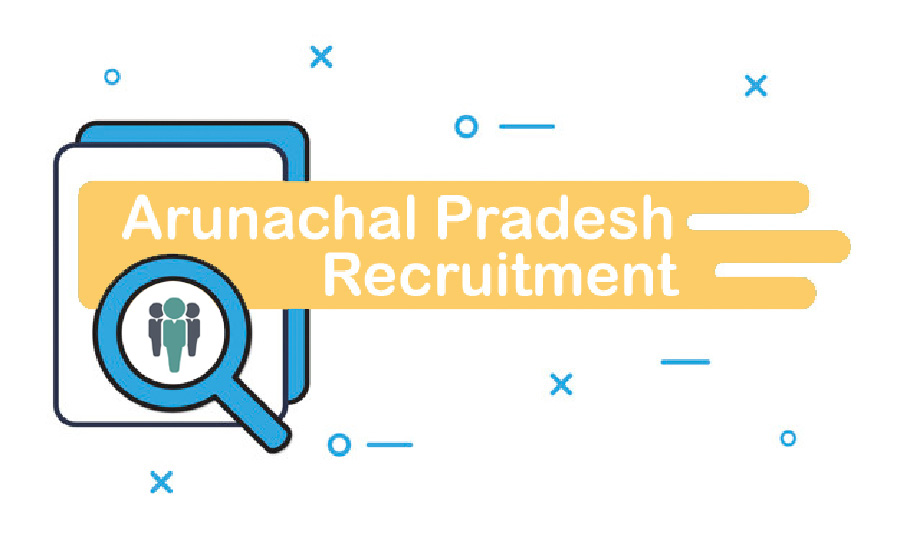 new-Arunachal-Pradesh-jobs