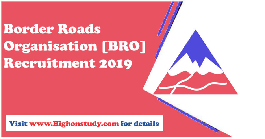 bro-recruitment-2019