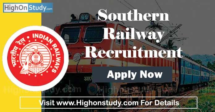 Southern-railway-jobs