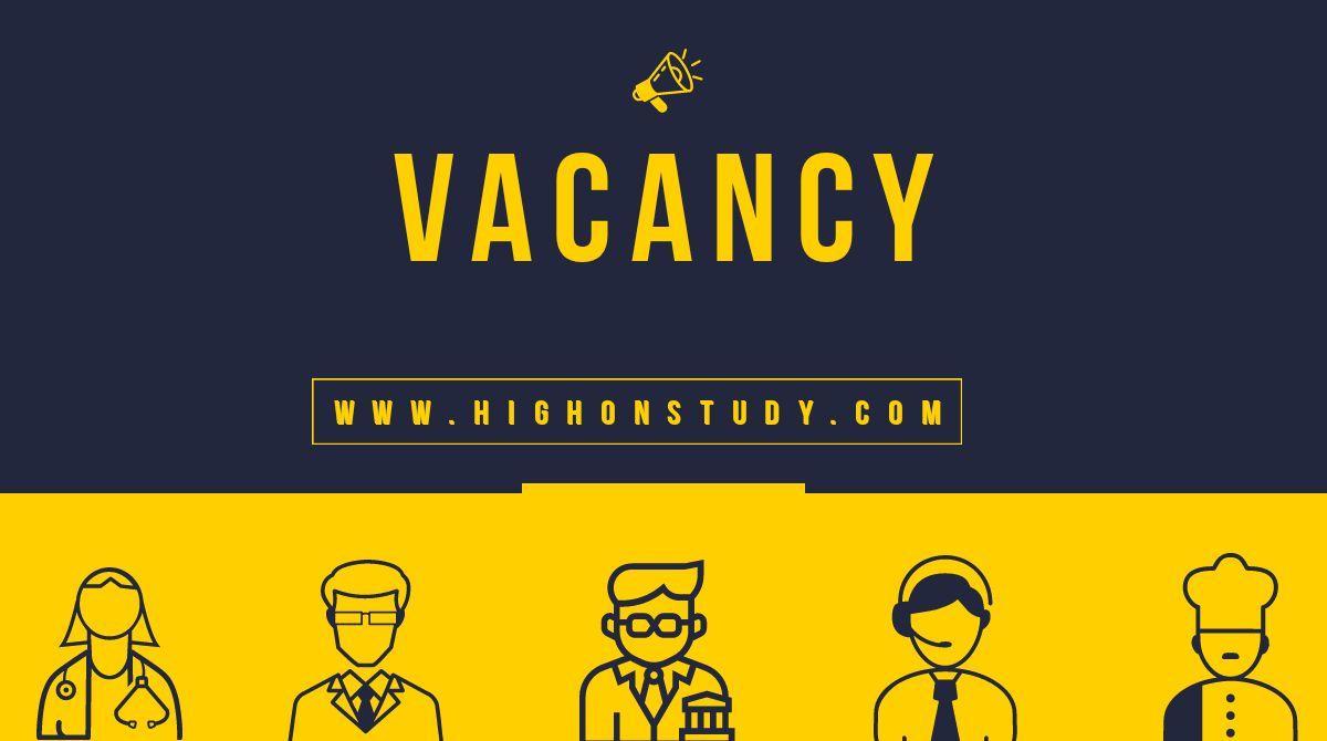 BAMUL Recruitment 2021